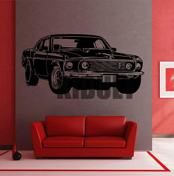 Pittura pareti interne promozione fai spesa di articoli in ...