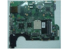 482324-001 laptop motherboard DV5 A 5% off Sales promotion, FULL TESTED,