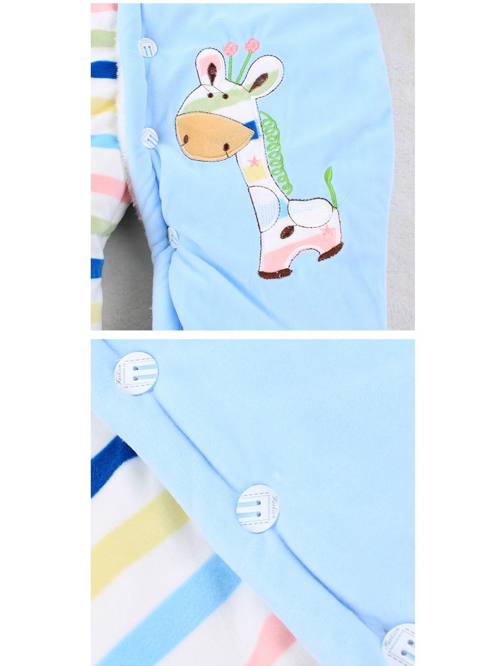 baby-coat_11