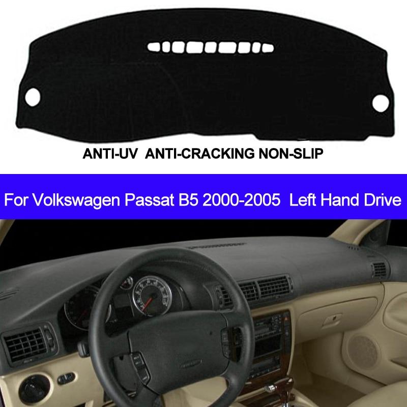 For VW PASSAT 2005/> FRONT LOWER WISHBONE CONTROL ARM BALLJOINTS L/&R X2 Karlmann