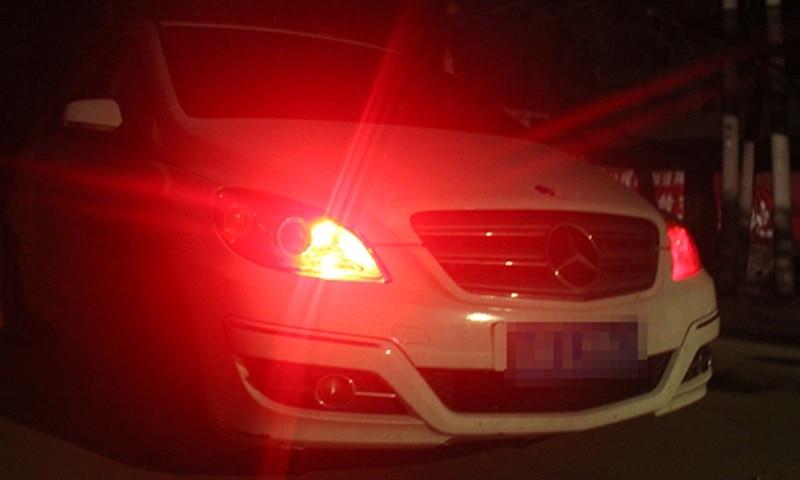HTB1EL6Hv98YBeNkSnb4q6yevFXaI 2PCS T10 W5W New High Quality LED Car Turn Side Light Marker Lamp WY5W 501 168 192 LED Auto Wedge Parking Bulb Car Styling Light