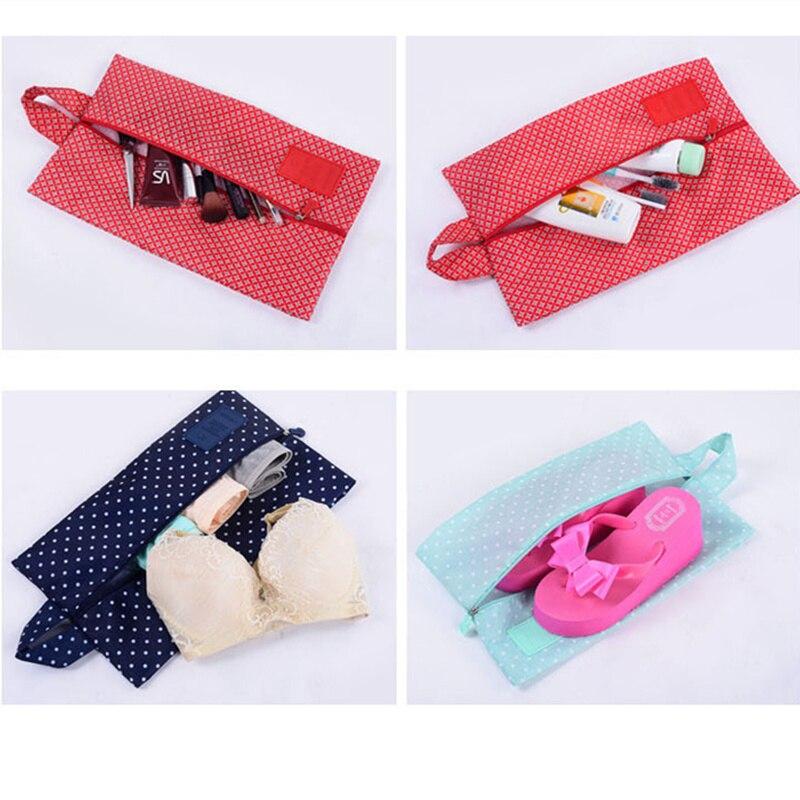 RUPUTIN-Drop-Ship-Travel-Shoes-Bag-High-Quality-Portable-Shoe-Item-Organizer-Bag-Dust-Bag-Storage (1)