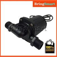 JT 1000C 2000L H 5M Solar Water Pump 12V DC Brushless Booster Pump 24V Submersible Pump