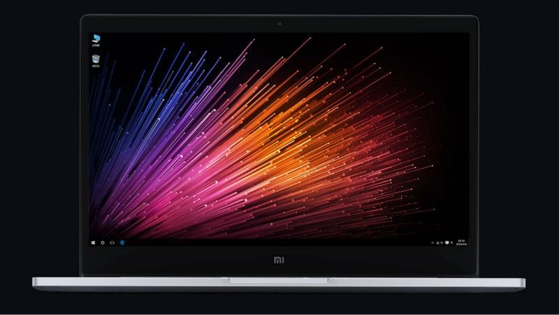 Xiaomi-Mi-Notebook_08