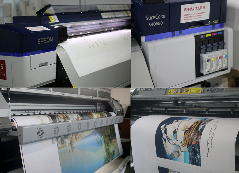 Printers-2