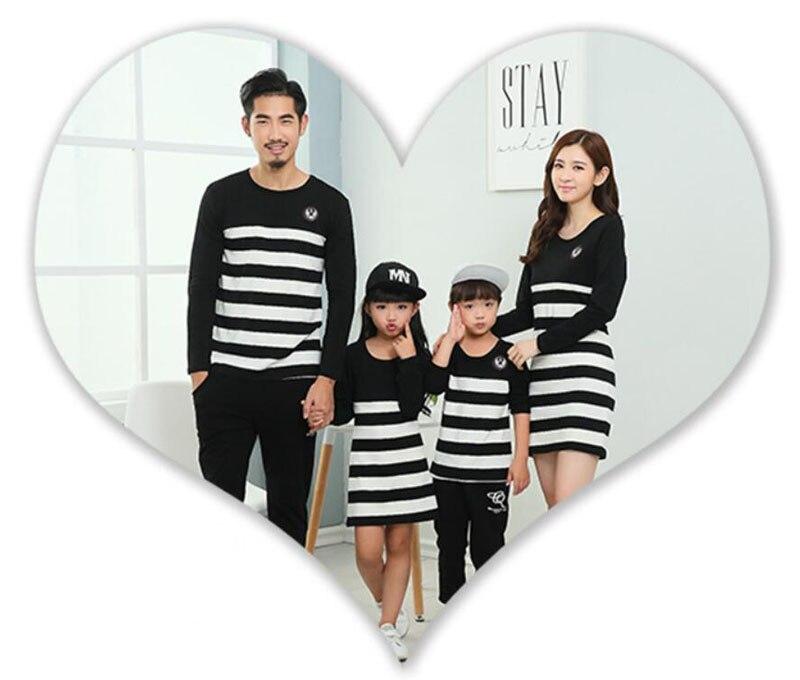 Cheap Moda Família