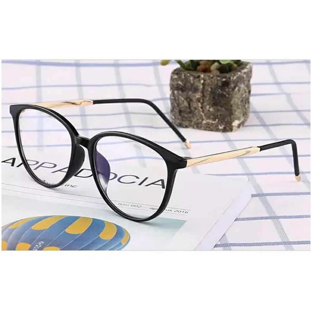 Blue Light Blocking Glasses Monitor Screen Blue Light 27 Anti Blue Glasses Clear Glasses Frames Women Mens Glasses ZJH1705-SDF 5