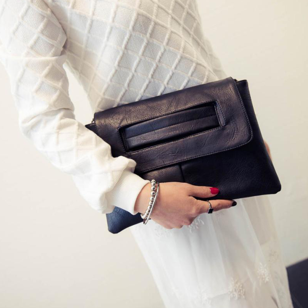 purse women for soft wallet01