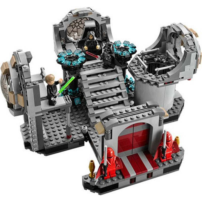 Pogo Gifts BL10464 Ninjagoe Thunder Swordsman Building Blocks Bricks Toys Compatible Legoe bela pogo compatible legoe ninjagoe thunder swordsman dragon s forge building blocks bricks compatible with decool toys for
