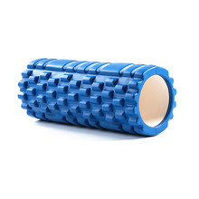 Foam Roller Massage