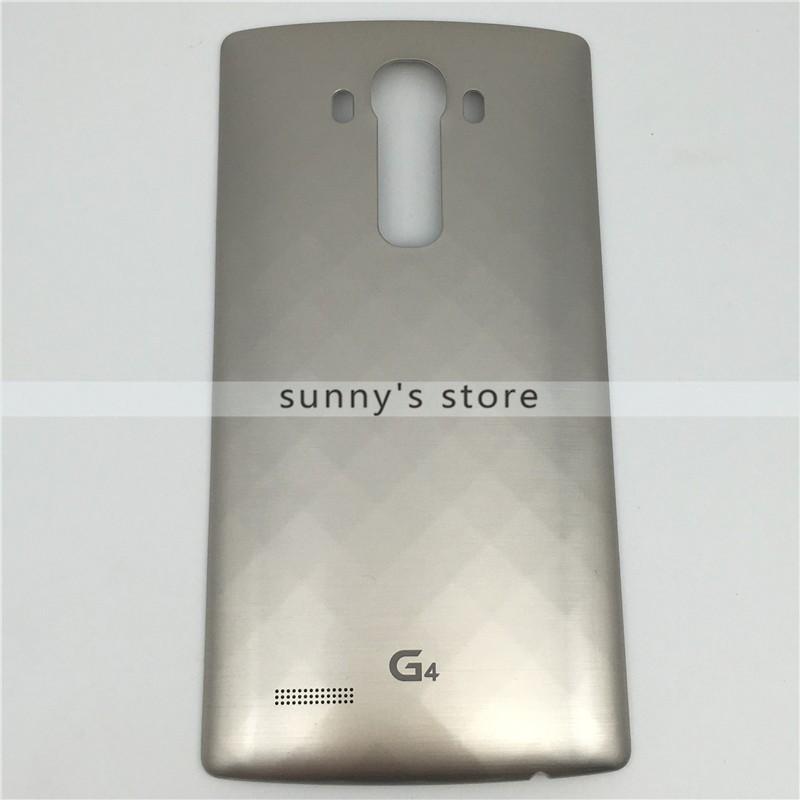 LG G4 back housing-59