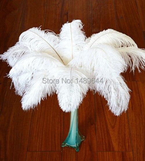 Orange FeatherParadise Coque Feather Headdress Mask