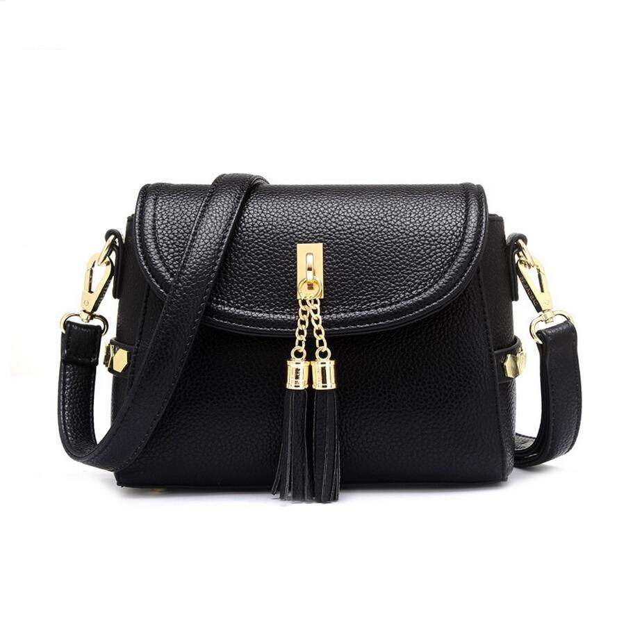 Model Women39s Handbags Bags Leather Shoulder Tote Crossbody Bag Hobo Handbag