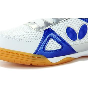 7c4b33cb576eb PAPILLON Lezoline TB UTOP 9 Chaussures Tennis De Table De ping pong ...