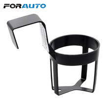 Beverage-Rack Cup-Holder Car-Accessories Mount Drinks-Box FORAUTO Portable Vehicle