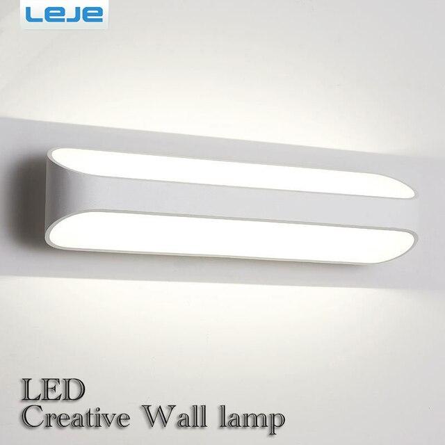 5 Watt 10 watt 15 watt Led Wandleuchte Warmes Licht Für Wohnzimmer ...
