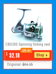 China spinning reel Suppliers