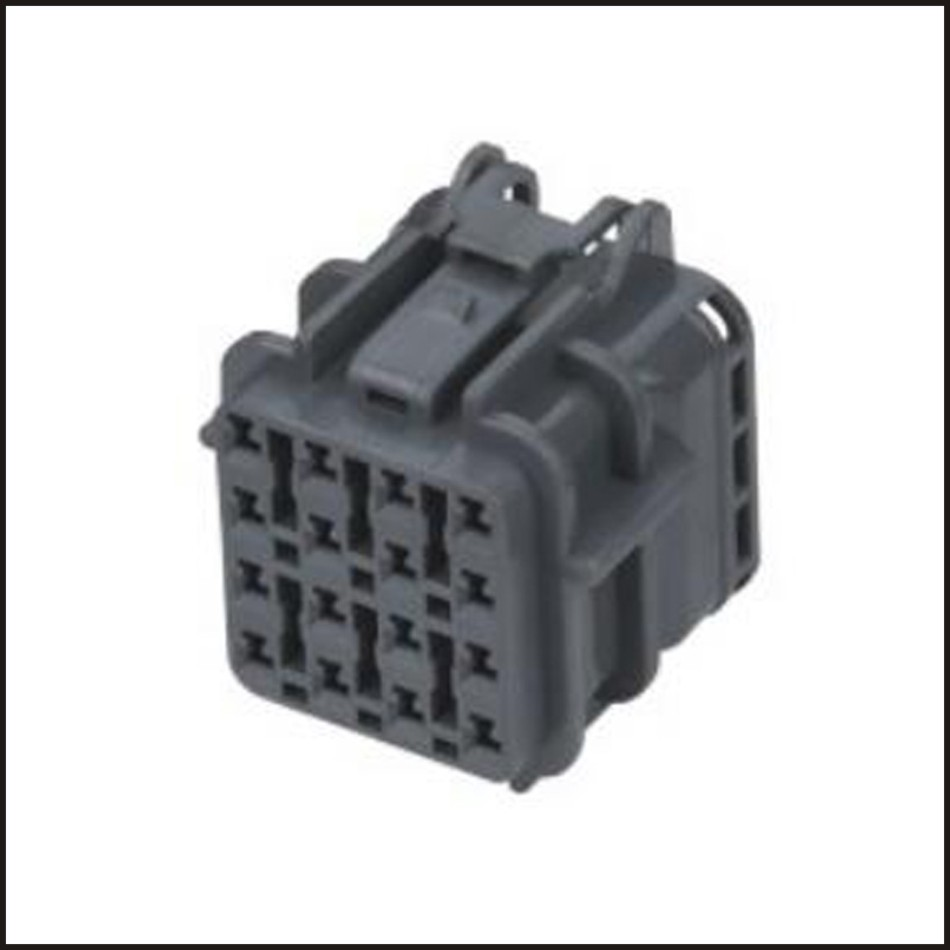 Cylinder Fuse Box Connector Panel Connectors Diy Bussmann High Quality Promotion Shop For Wire Female Cable Male