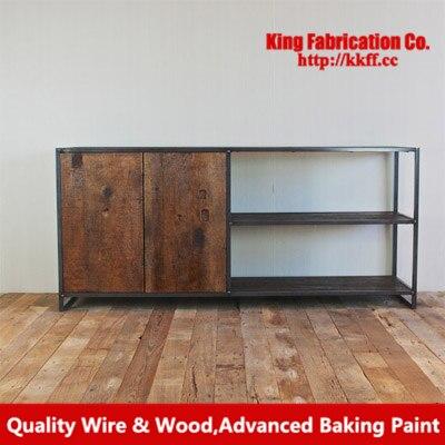 online get cheap custom houten kasten aliexpress  alibaba group, Meubels Ideeën