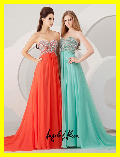 Pink Prom Dress Dresses Las Vegas Ugly Design Your Fitted A-Line Floor- Length None Built-In Bra Crystal Sweetheart 2015 In Stock 773fbe010801