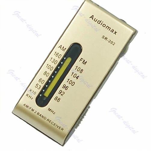 pocket radio заказать на aliexpress