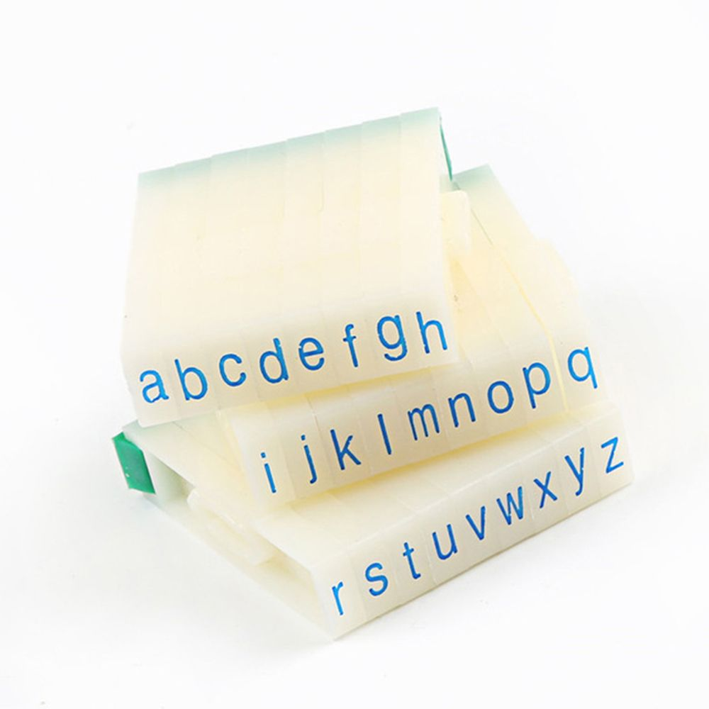 NE9_DIY-Paper-Work-Diary-Ablum-Wedding-Letter-Alphabet-Stamp-Digital-Number-Symbol-Seal-Chapter-Combination-Ink.jpg_640x640 (2)