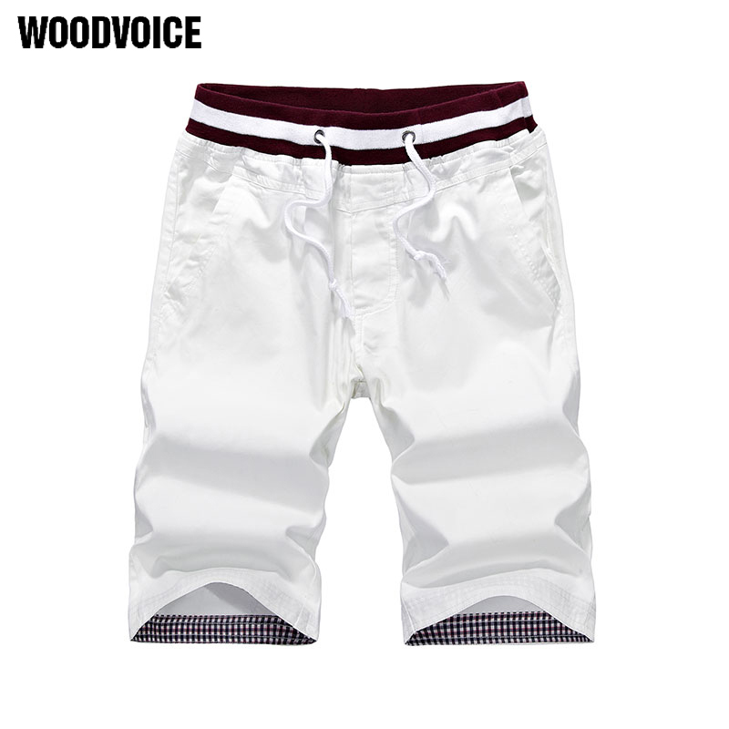 Cotton Male Shorts Summer Casual Shorts Men Outdoors Joggers Shorts Leisure Fitness Breathable Shorts 5XL Cool Baggy Masculino