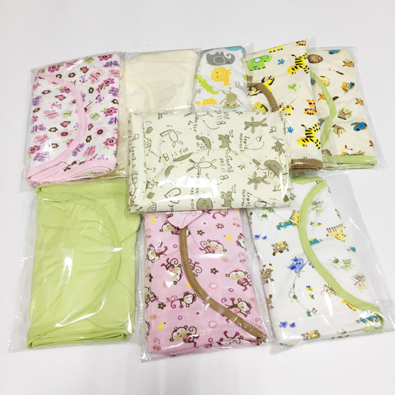 Купить с кэшбэком Clearance Sales Newborn Sleepsack Cotton Baby Swaddle Bedding Baby Blanket Infant Summer Wrap Parisarc Blanket & Swaddling