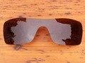 Cobre Marrón Polarizado Lentes De Repuesto Para Batwolf Marco de Gafas de sol 100% protección UVA y Uvb