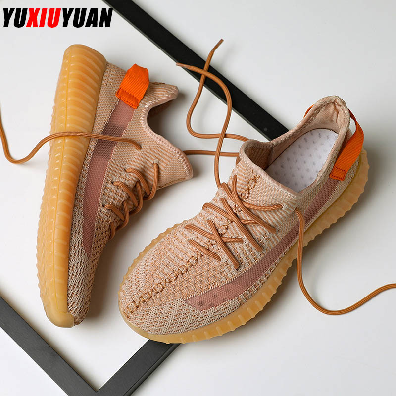 Men Adult Mesh Breathable Wear Resistant Ultralight Coconut Running Shoes 2019 Leisure Sewing Thread Soft Bottom SneakersMen Adult Mesh Breathable Wear Resistant Ultralight Coconut Running Shoes 2019 Leisure Sewing Thread Soft Bottom Sneakers