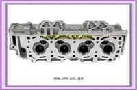 910 070 22R Cylinder Head For TOYOTA 4Runnder 4WD Celica Corona Hilux Coaster pickup 11101 35050 11101 35060 11101 35080 2.4L