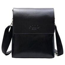 Awen Heißer Verkauf Mode Hohe Qualität Kleine Größe Multilayer Leder Umhängetasche Für Männer, Mini Leder Herren Tasche, herren Reisetasche