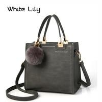 NEW HOT SALE Handbag Women Casual Tote Bag Female Large Shoulder Messenger Bags High Quality PU