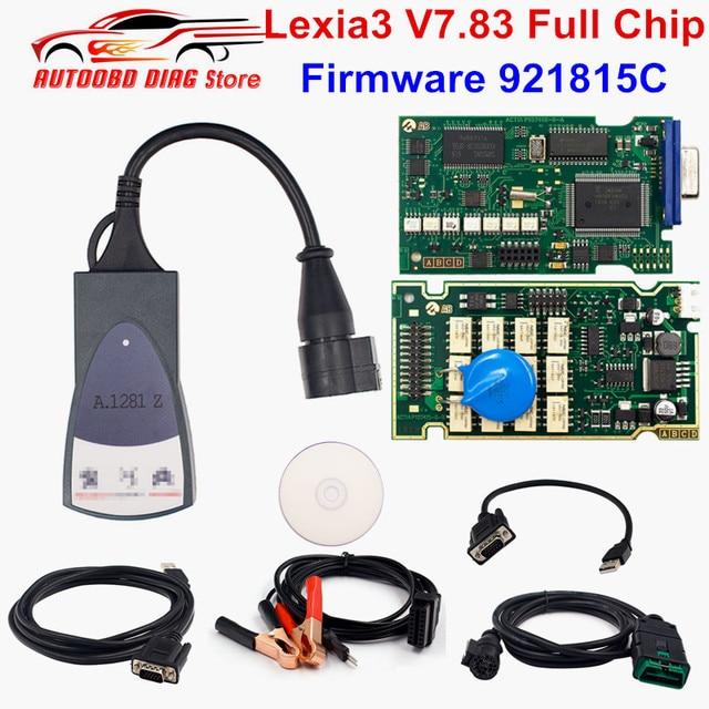 nero 9 lite download chip