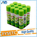 1pack/12pcs 21g 24x98mm Special Non-toxic Washable Glue Stick For 3D Printer Hotbed Parts and Accessories