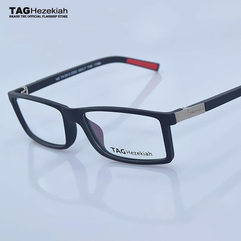 sporty glasses  Online Get Cheap Myopia Glasses -Aliexpress.com