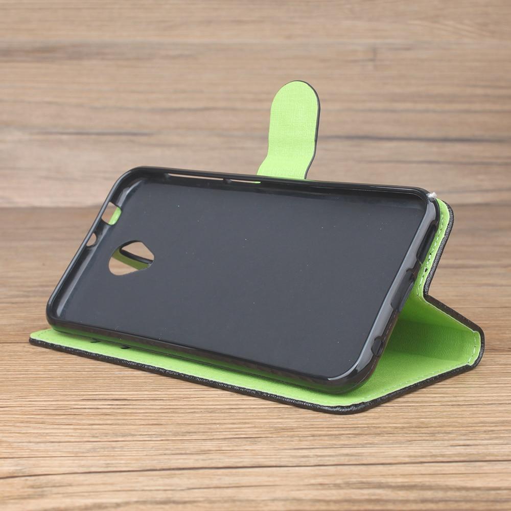 Caixa-do-telefone-Para-Vodafone-Inteligente-Prime-Prime-7-Carteira-Caso-de-couro-Do-Telefone-Para (1)