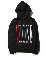 Günstige vlone hoodies männer frauen trasher hoodie sweatshirt harajuku street hip hop bts schweiß palace