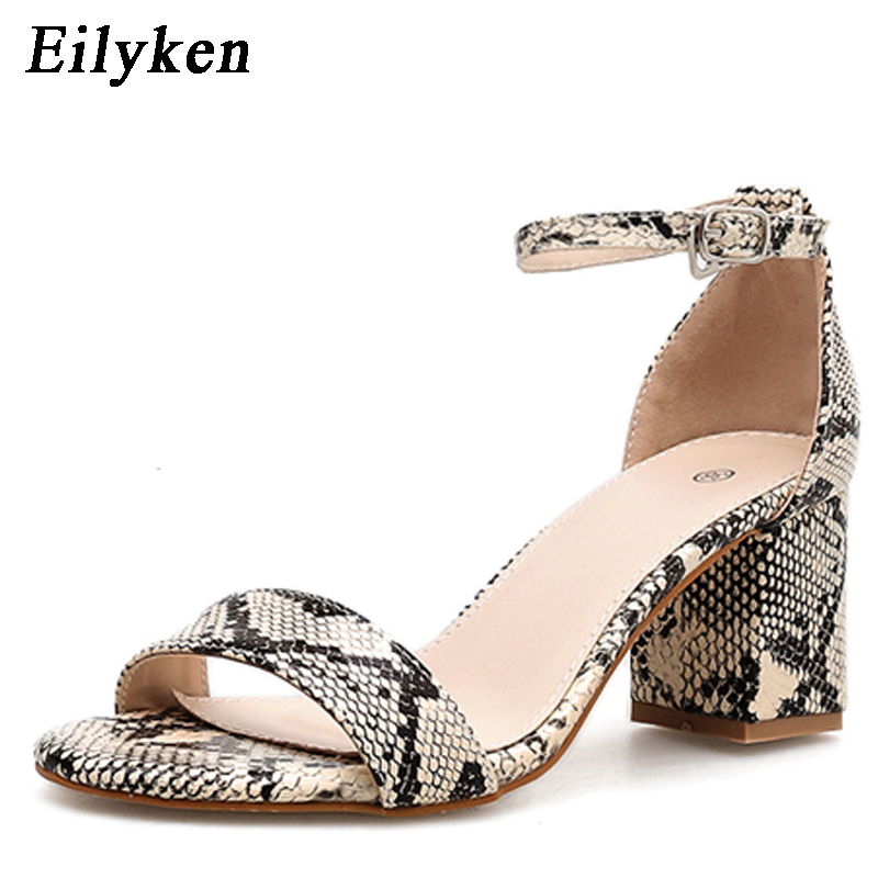 Womens Ladies Lace Up High Heel Stiletto Sandal Strap Party Kardashian Shoe Size