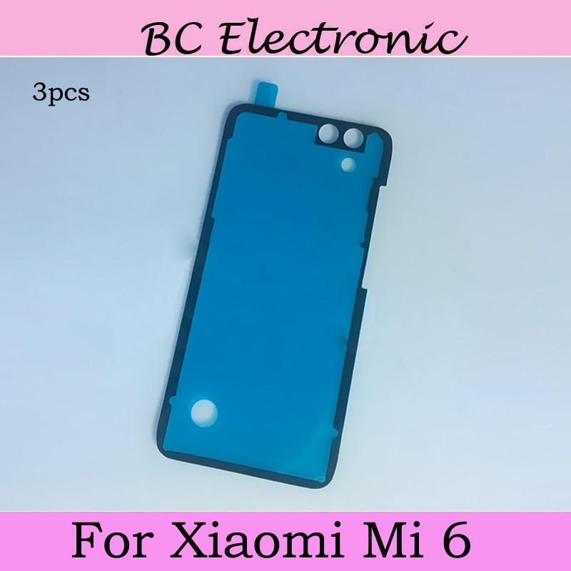 For Xiaomi mi6 Mi…