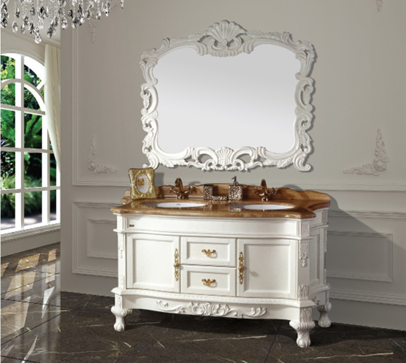 vintage bathroom cabinet with mirror aliexpress buy sales new arrival antique 27958