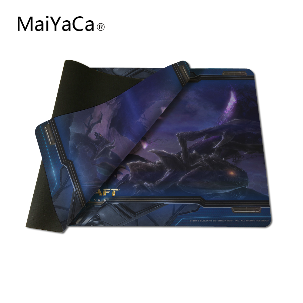 MaiYaCa muismat 300X900cm League of Legends muismat, Speed - Computerrandapparatuur - Foto 4