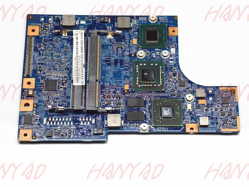 DA0EL7MB6C0 For ACER 5810T Laptop motherboard Mainboard ddr3 DA0EL7MB6C0 For ACER 5810T Laptop motherboard Mainboard ddr3