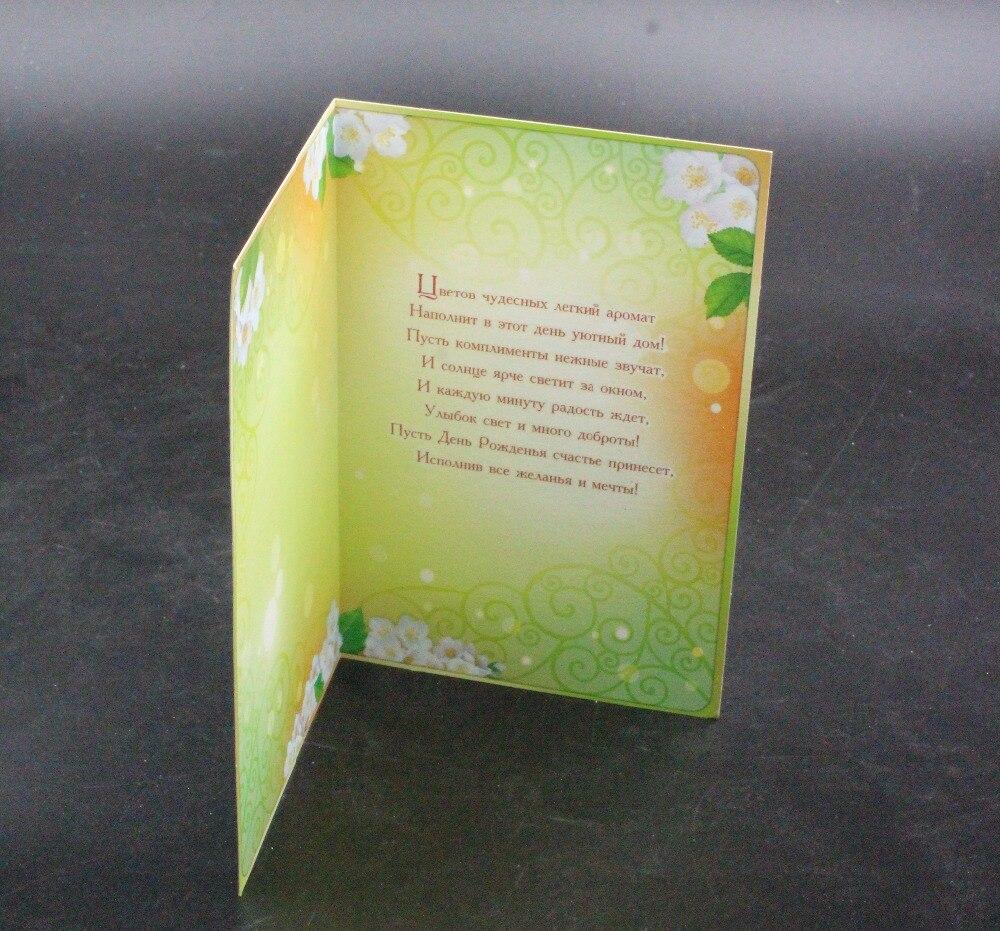 Magazine Printing,Brochure Printing, Catalog,Booklet Printing