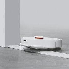 Roborock S50 / S55 Odkurzacz Robot Sprzątający