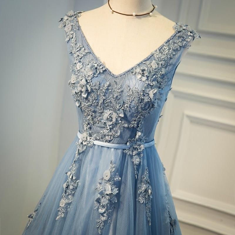 Αγορά Βραδινά φορέματα  154852f8a4ff