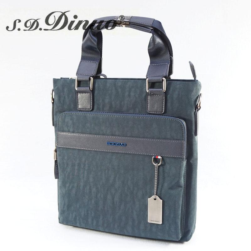 factory bags outlet daa5  Acheter Oxford tissu factory outlet accrocher sac ferret hommes de mode  sacs 脿 main