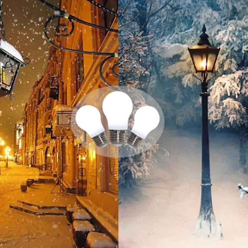Luzes de Rua lustre luz de rua/lâmpada de Marca : Chengyilt