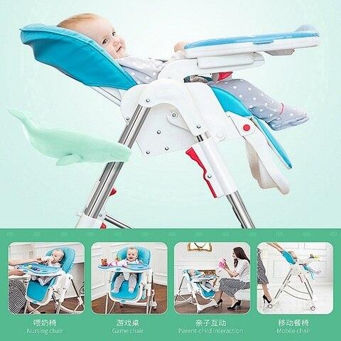 aprendizagem do bebe do bebe criancas comer assento