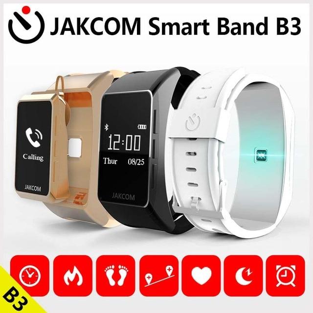 Jakcom B3 Умный Группа Новый Продукт Аксессуар Связки Как Herramienta Para Celulares Экран Сепаратор Винт Мат